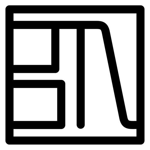 Beauton Art Gallery's avatar