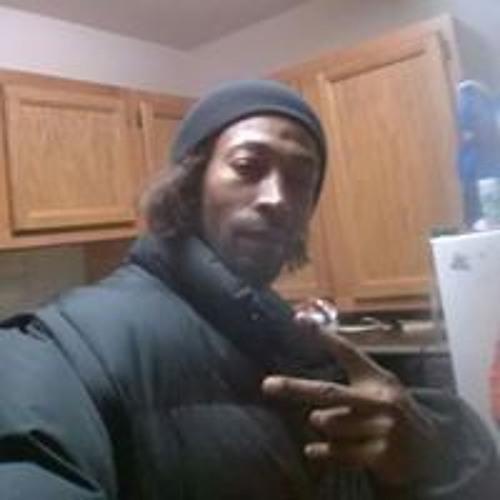 ray wright 8's avatar