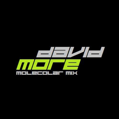 David More's avatar