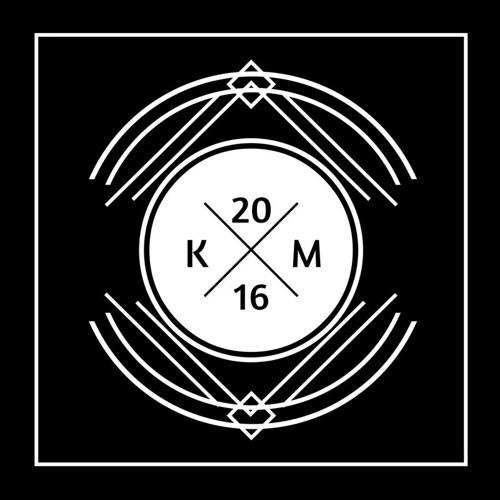 Karma Music's avatar