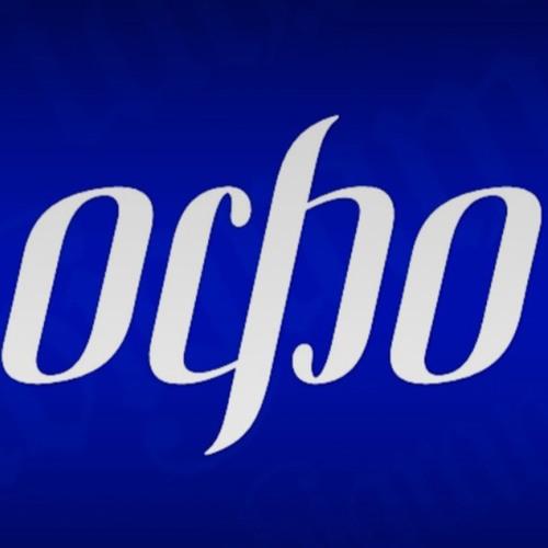 Ocho's avatar