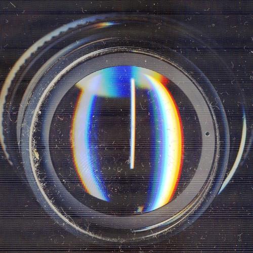 Dubzombie's avatar