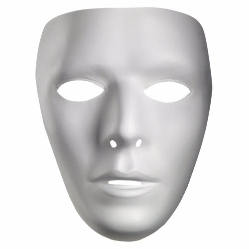 House Monster ENT's avatar