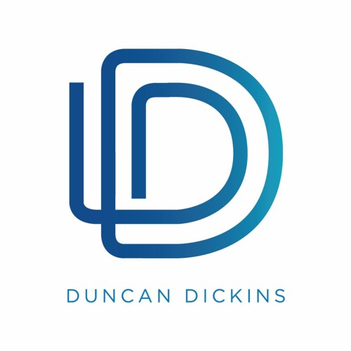 Duncan Dickins's avatar