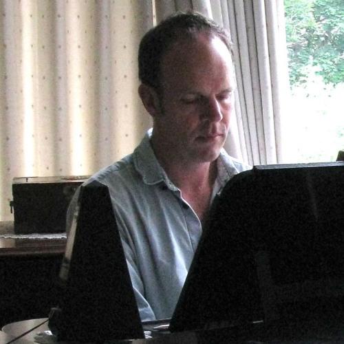 stefvink's avatar