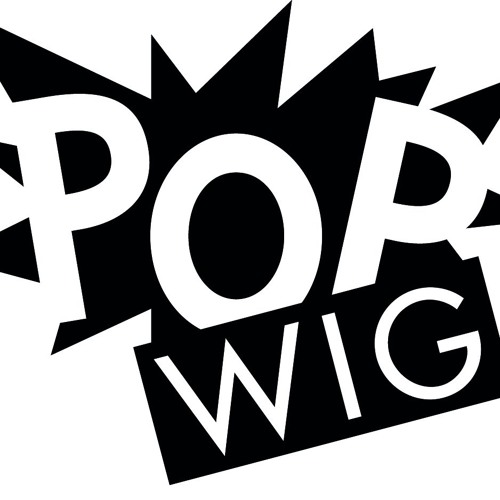 POP WIG's avatar