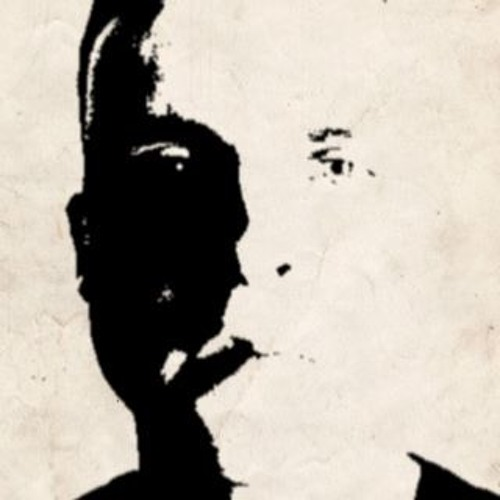 Jayce Clemons's avatar