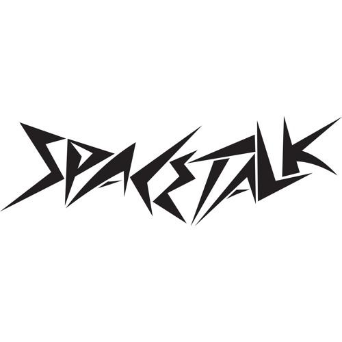 Spacetalk's avatar