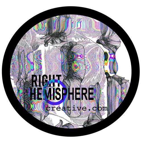 Right Hemisphere Creative's avatar