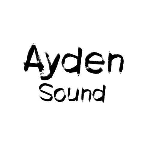 AydenSound's avatar