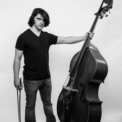 emilioguarino's avatar
