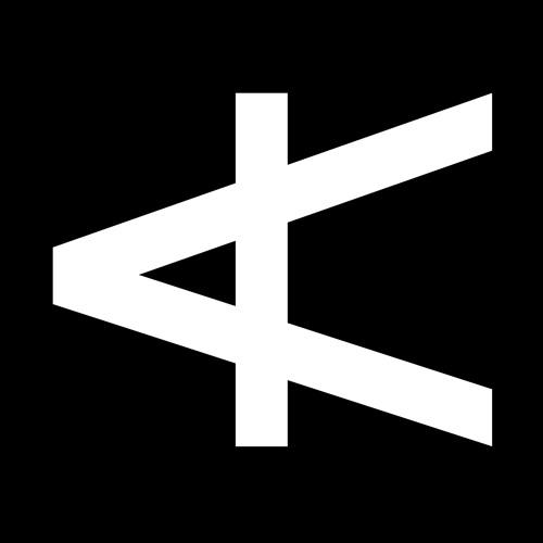 Kúra's avatar