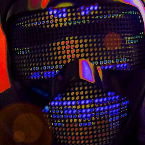 16 Bit Problem Kid™'s avatar