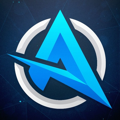 Ali-A's avatar