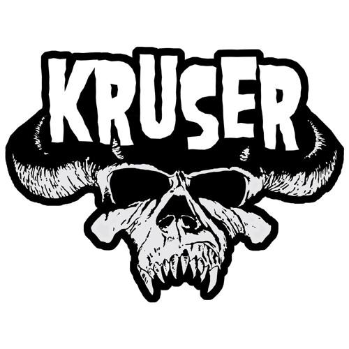 Kruser's avatar