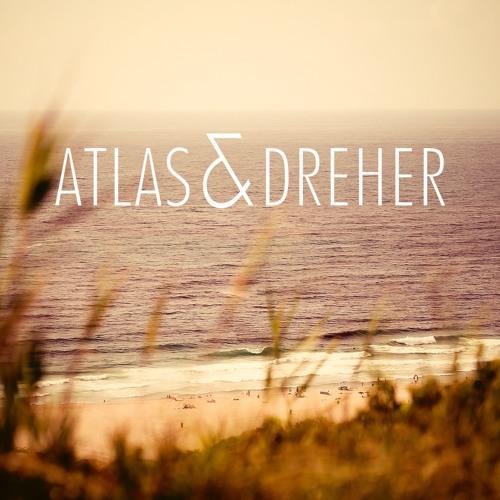 Atlas & Dreher's avatar