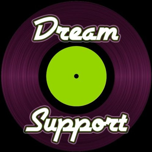 DreamSupport's avatar