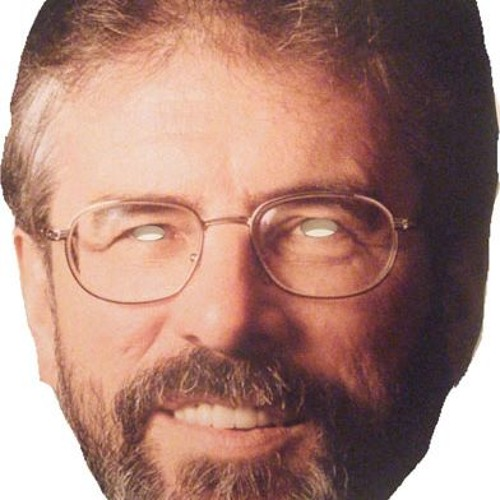 Shkin N' Fwilla's avatar