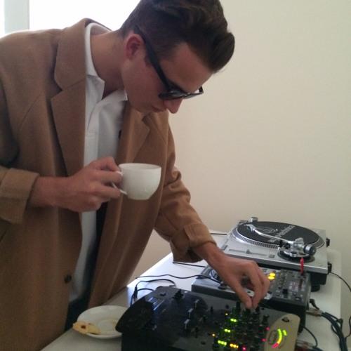 Tea & Biscuit Music's avatar