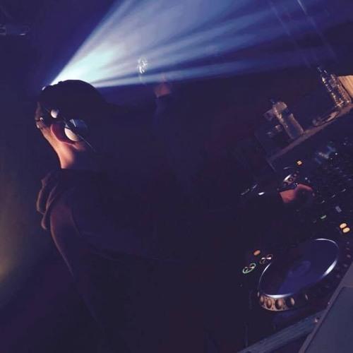 Dissident - DJ's avatar