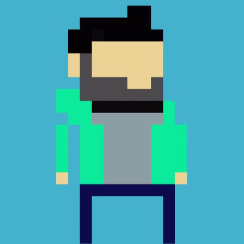 mruck's avatar