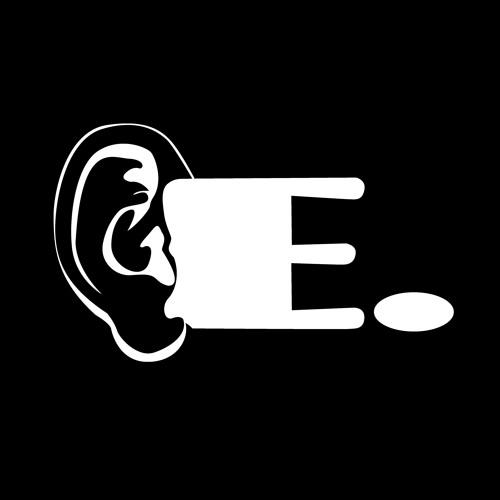 E.S.I.K.'s avatar