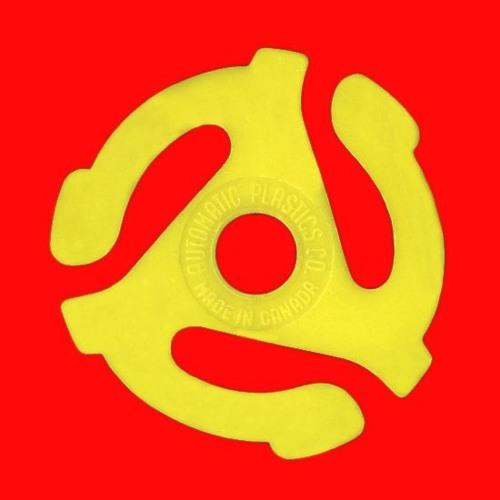 rgdaniel's avatar