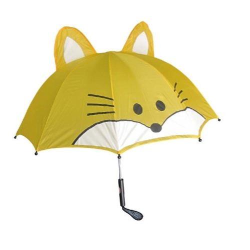 Meowing Umbrella's avatar