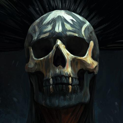 Alpha Helix's avatar