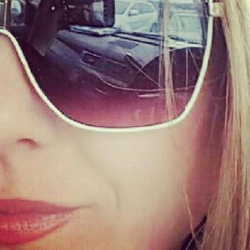 Sheryl Meyer's avatar