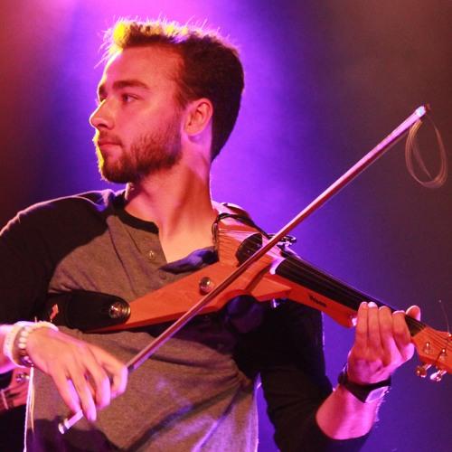 Kent Dockus Violin's avatar