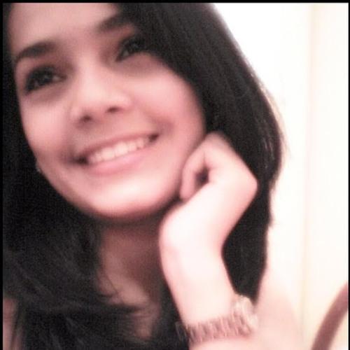 Mayara Pereira Cardoso's avatar