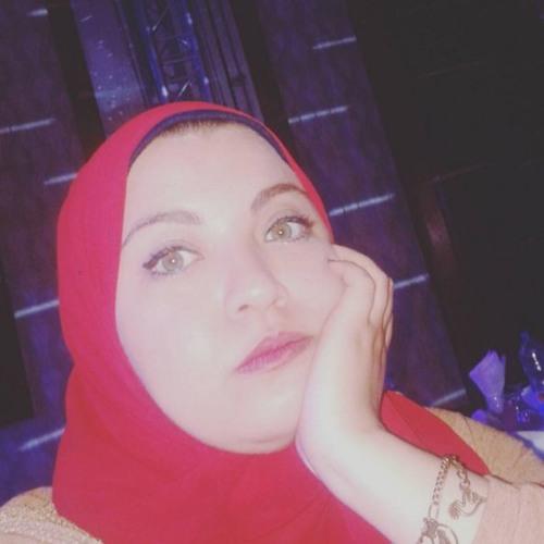 Ghada S.Farouk's avatar
