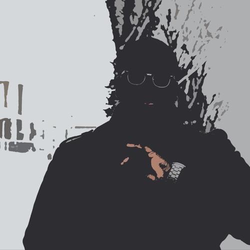 HJ Music's avatar