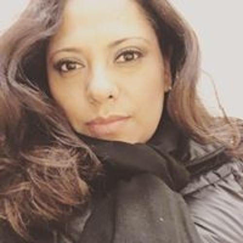 Sandra Villacis's avatar