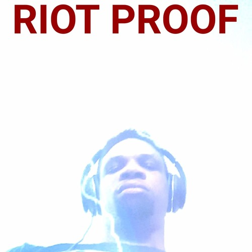 Riot Proof's avatar