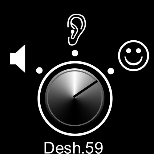 Desh_59's avatar