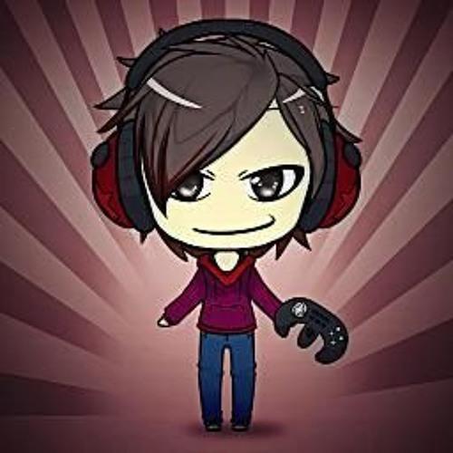 DJ TBZZ's avatar