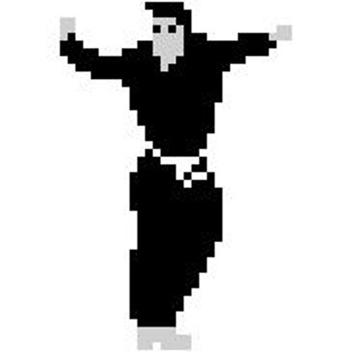 Rakohus's avatar