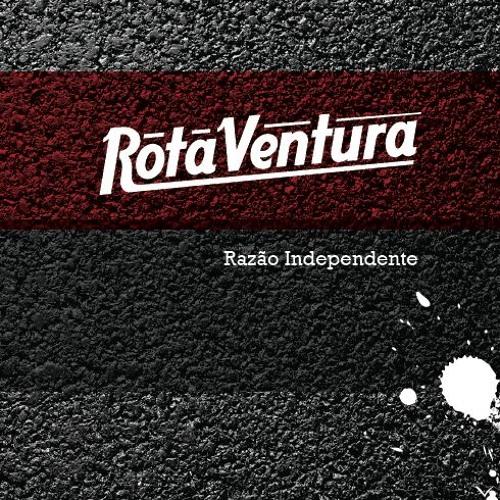 RotaVentura's avatar