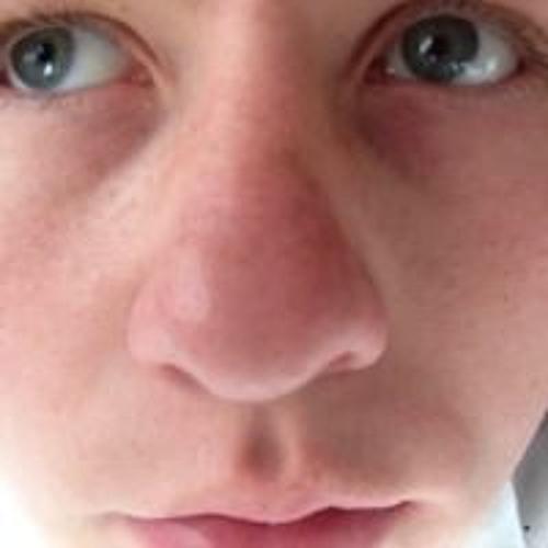 asapwearl's avatar