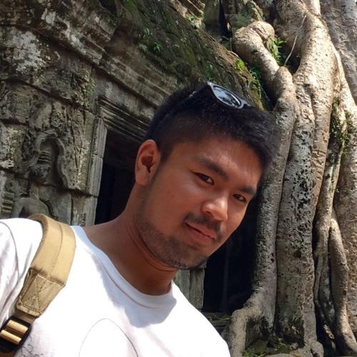 Kskenn's avatar