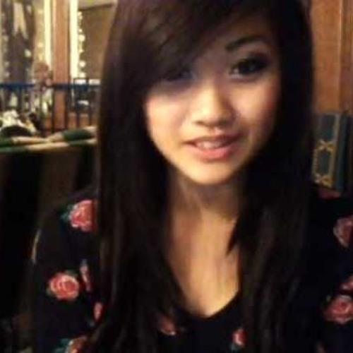 Kimberly W's avatar