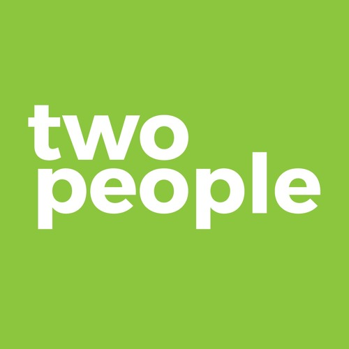 Two People's avatar