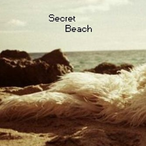 Secret Beach's avatar