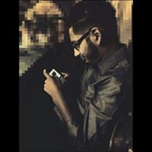 Richie Valdez's avatar