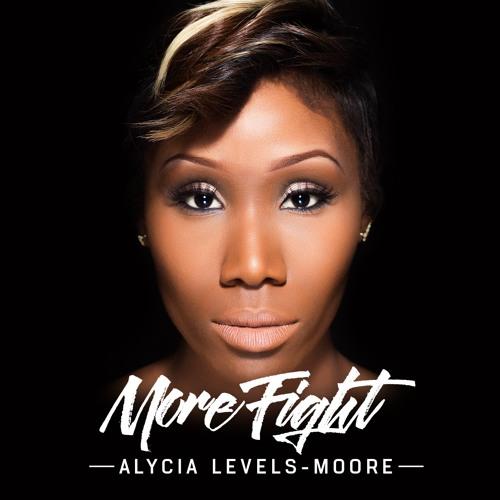 Alycia Levels Moore's avatar