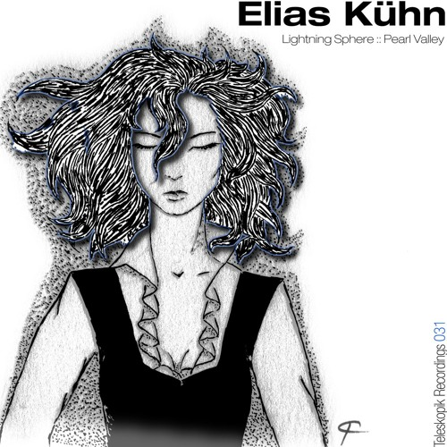 Elias Kuhn's avatar
