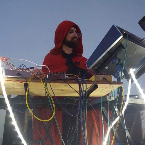 Eric Schlappi's avatar
