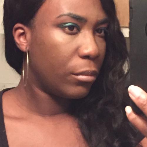 Miss Leidia's avatar